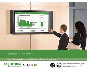 soluciones Green-Glance-Quantum