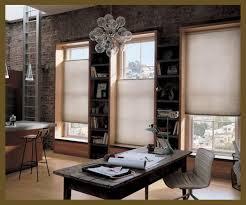 instalación cortinas duette quito