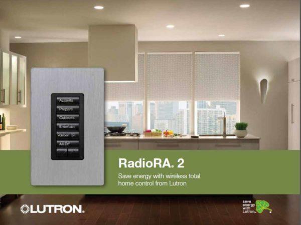 sistema de control de temperatura radiora 2 en quito