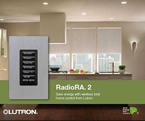 sistema de control de temperatura radiora 2