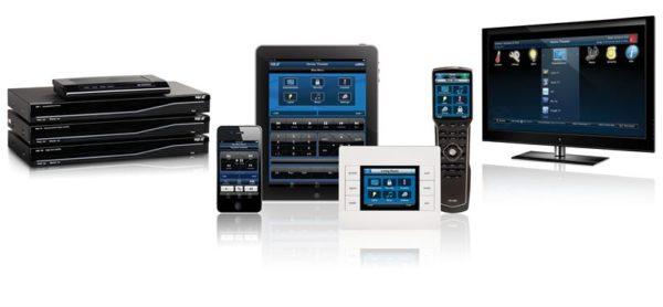sistemas de sonido inteligente en quito