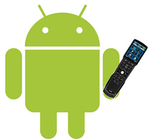 control remoto android ucr